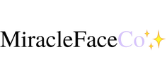 MiracleFaceCo