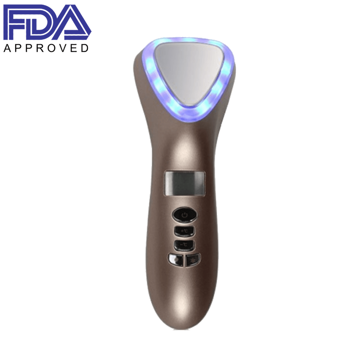 MiracleFace Premium Anti-Aging Device