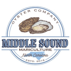Middle-Sound-Mariculture-logo