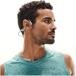 Buy 2 Get $35 Saved& Free Shipping-Bone Conduction Headphones