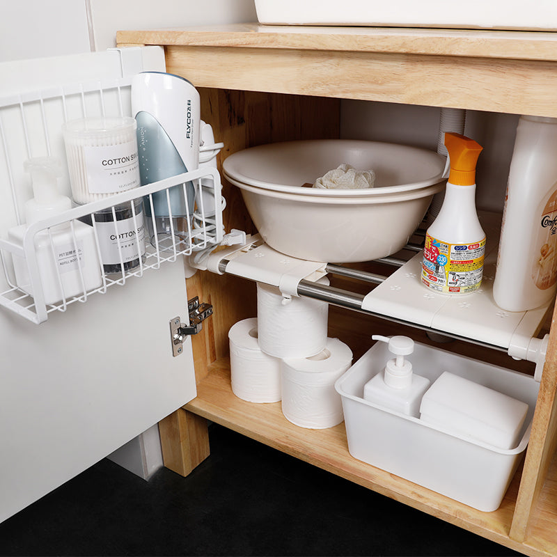 Expandable Storage Rack-Buy 2 Free Shipping