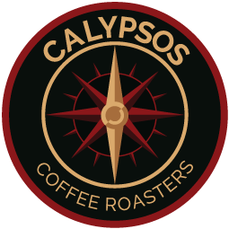Calypsos Coffee Roasters