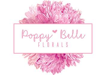 Poppy Belle Florals