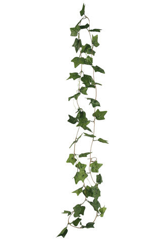 Ivy Garland (52 Leaves) - 2.4m
