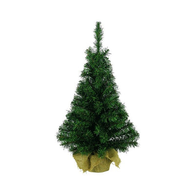 Mini Christmas Tree - 75cm