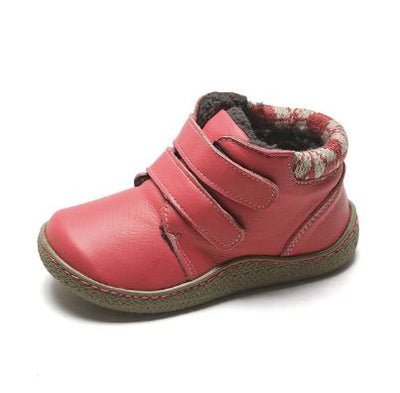 Kids boots for winters