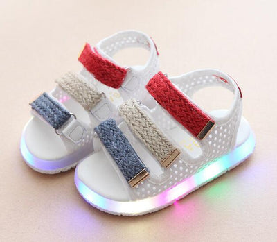 Babies Light up shoes