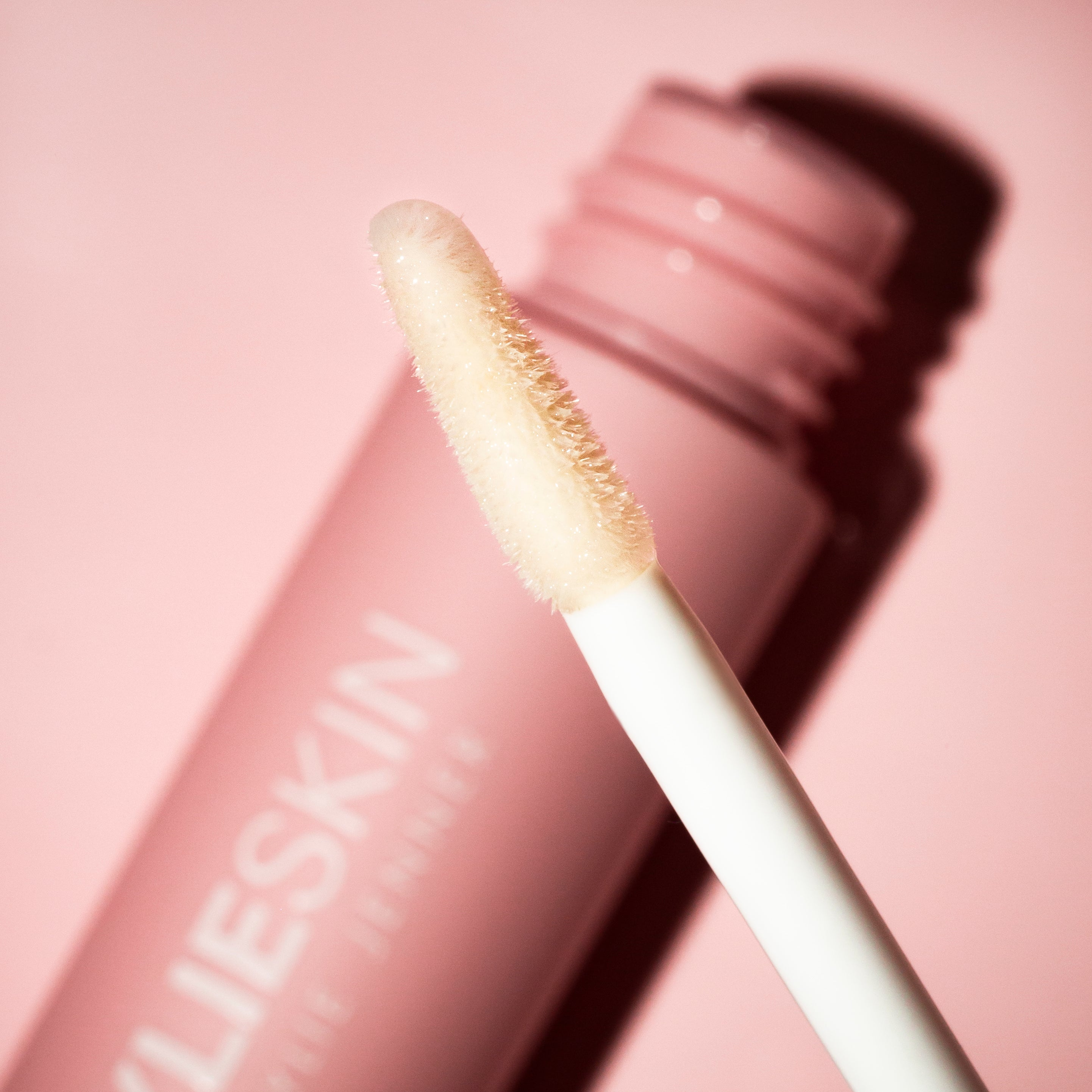 Clear Complexion Correction Stick