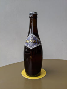 Brasserie d'Orval, Orval, 6.2%, 330ml