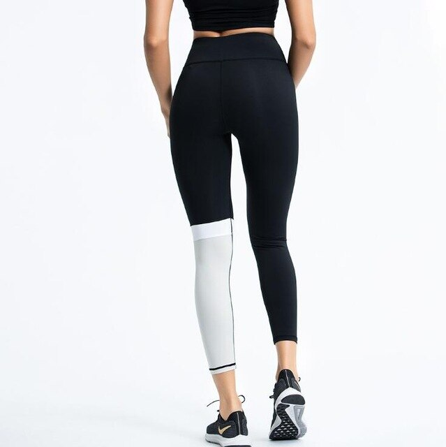 Shinning Youth Leggings