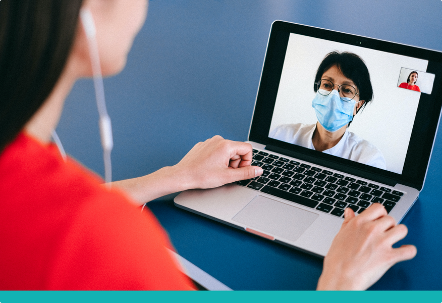 5 Ways Telemedicine Make Your Life Better