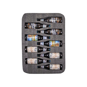 MEDIUM BEER BOTTLE INSERT