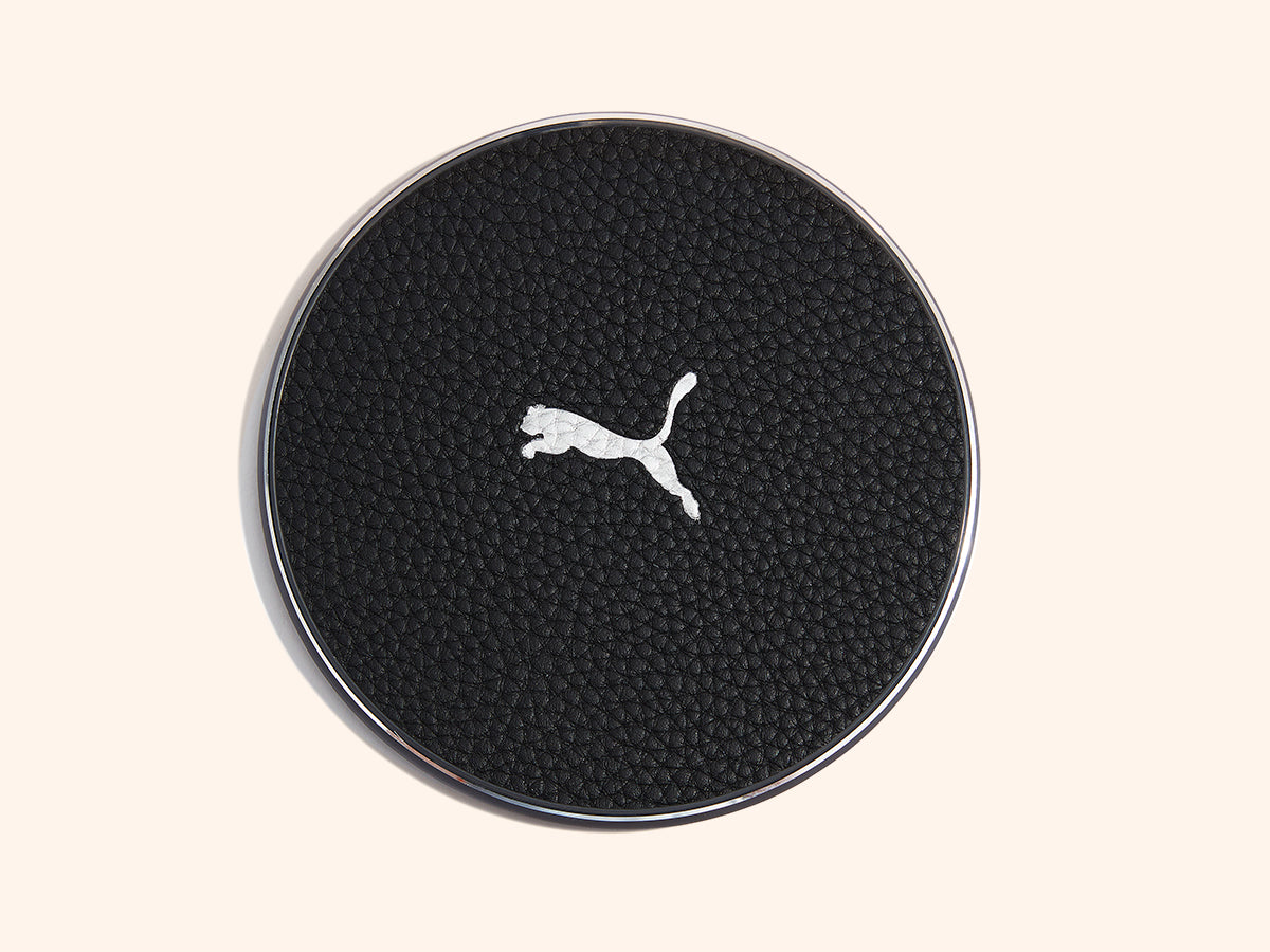 files/Puma-WirelessCharger-1200-900.jpg