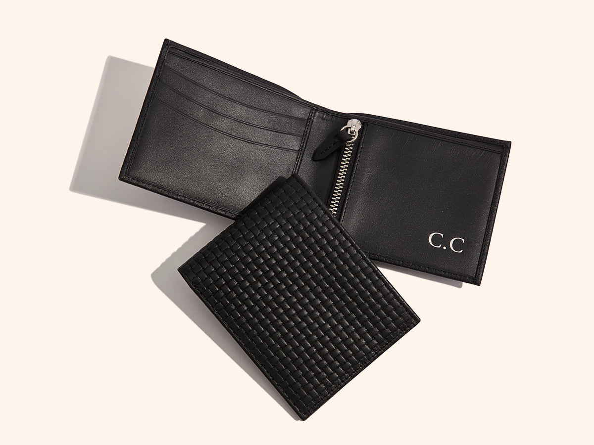 files/Wallet-Personalisation-1200_900_3ddf7861-e2dc-4c70-9dd8-6d23557bf74e.jpg