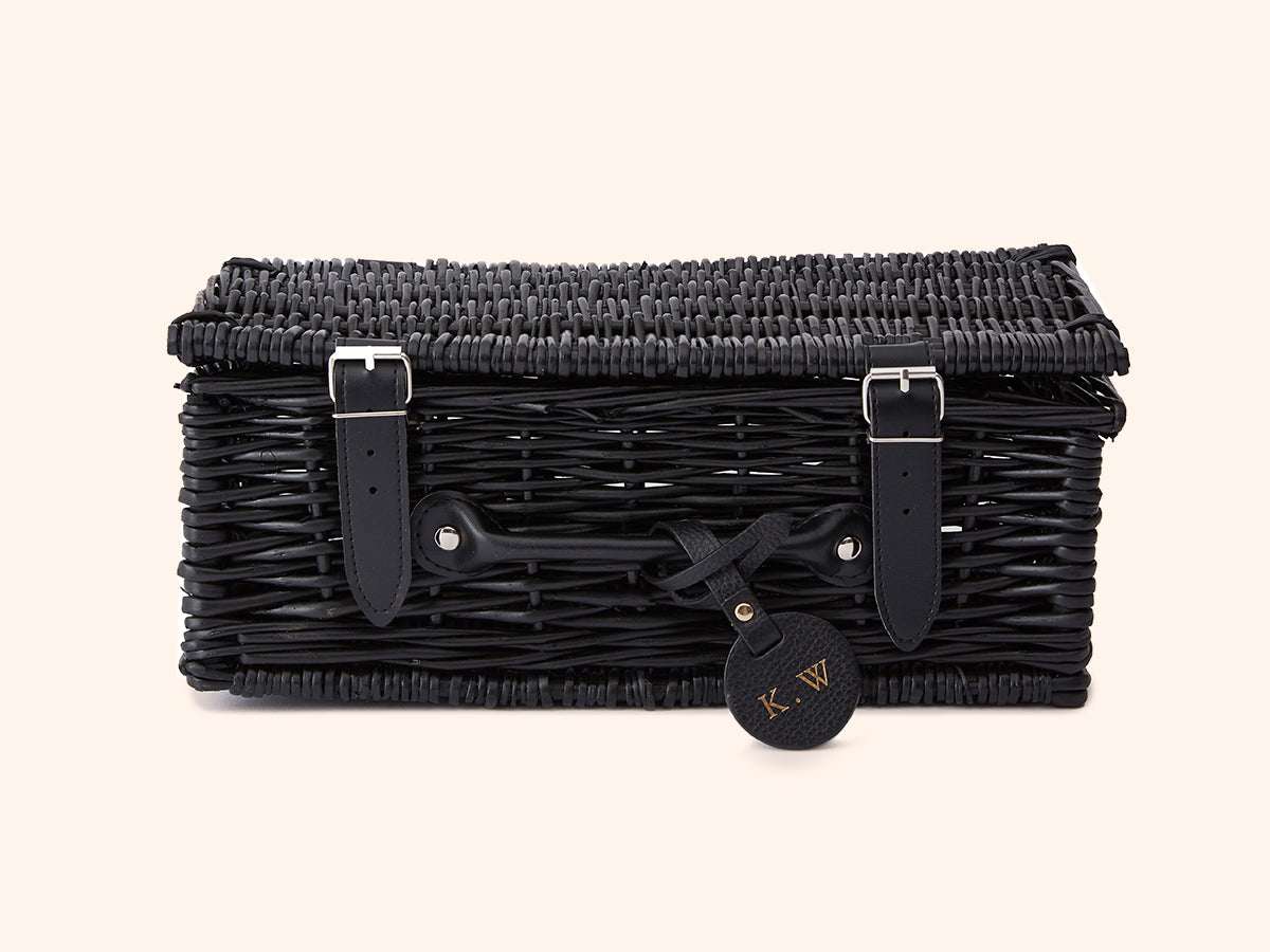 files/Wicker-Hamper-Black-1200-900-1.jpg