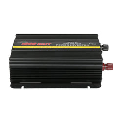 Marshell PSI-1000 1000W Pure Sine Wave Electric Power Inverter