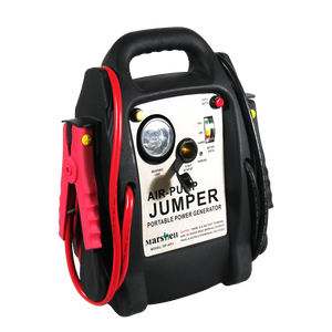 Marshell DP-IJ Power Bank Jump Starter