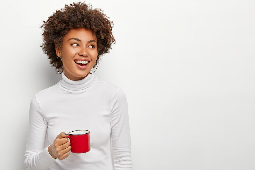 5 Impressive Instant Coffee Health Benefits