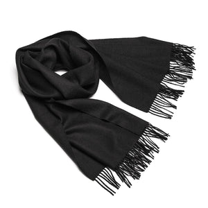 Load image into Gallery viewer, Alpaka Sheepskin Scarf