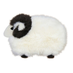 Sheep Sheep Cushion / Pajama Bag - 82cm x 60 cm