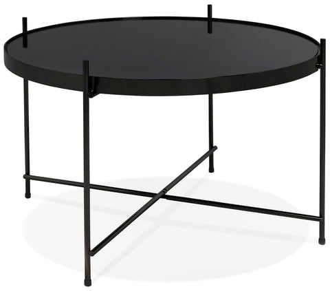 Salontafel ESPEJO MEDIUM