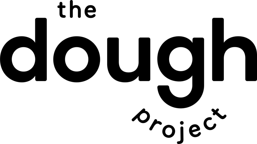 TheDoughProject