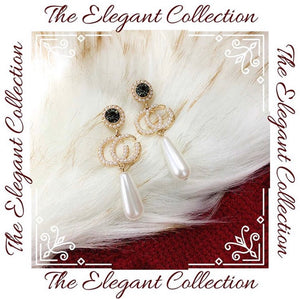 The Elegant Collection