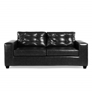 Sofa Munich