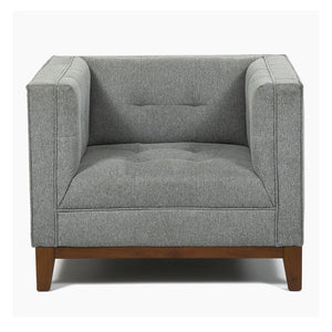 Sofa Estambul