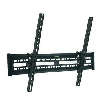 Full Motion TV Wall Mount Bracket - Tilt Swivels - 13 to 27 Inch