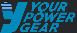 Your Power Gear
