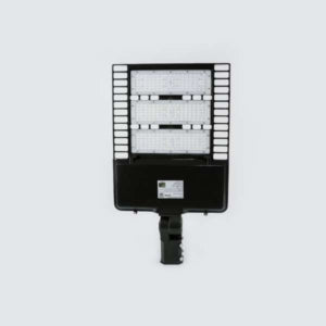150W LED Contemporary Street Light
