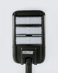180W Philips LED Street Light