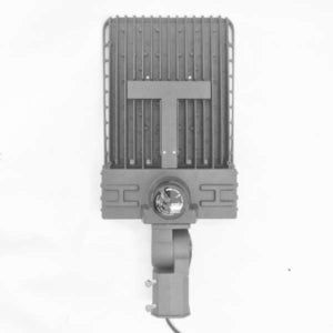 200W LED Contemporary Street Light