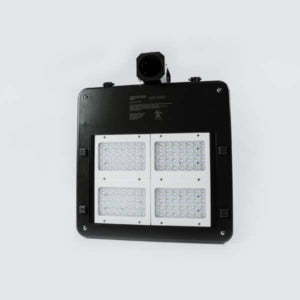 200W Traditional LED Shoebox