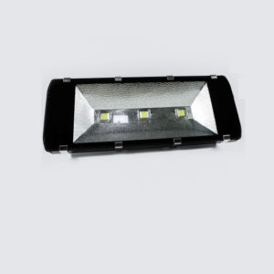 320W LED Flood Light