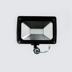 50W Architectural Flood Light