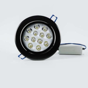5″ 15W LED Adjustable Ceiling Light – Spot