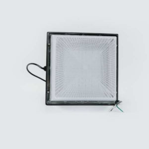 80W Traditional LED Canopy Light