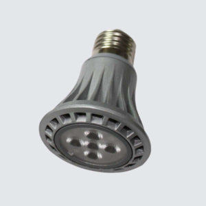 8W Dimmable PAR 20 LED LIGHT