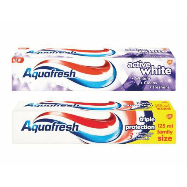 Clean Pro 10 Zinc Coated Scourers Large (Case of 8)