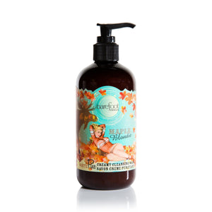 BV Body Wash, Maple Blondie, 12oz - Floral Acres Greenhouse & Garden Centre