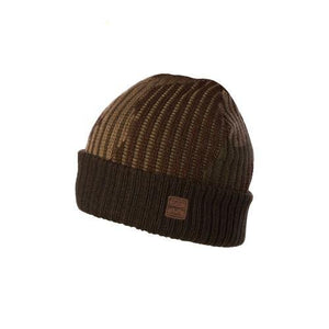 Mens Beanie, Cherokee, Camo, One-Size - Floral Acres Greenhouse & Garden Centre