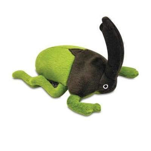 Dog Toy, Bugging Out Collection