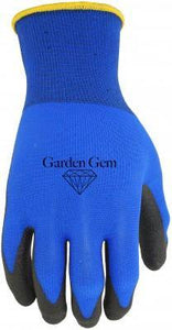 Gloves, 'Garden Gem'