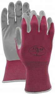 Gloves, 'Atlas Miracle Workers'