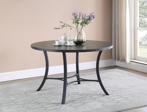 G150521 5pc Dining Set image