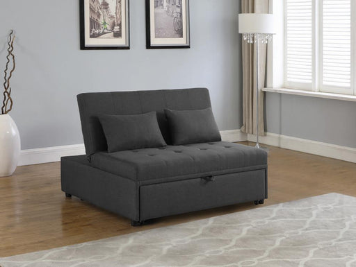 Sleeper Sofa Bed image