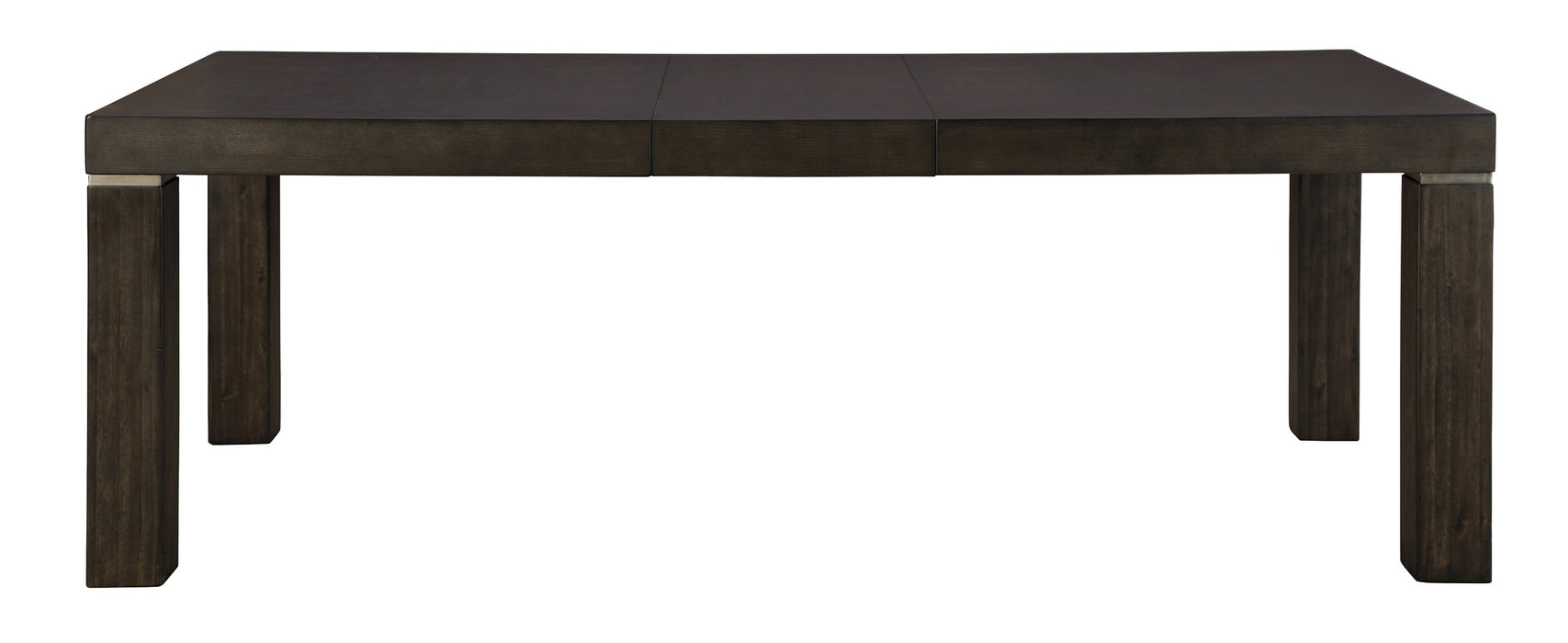Hyndell Signature Design by Ashley Dining Table image