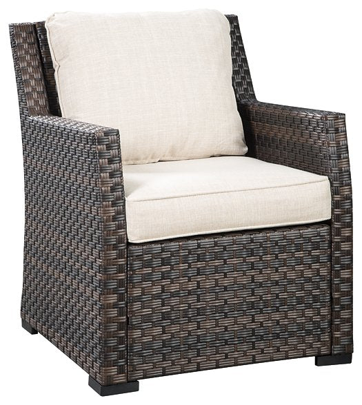 Easy Isle Signature Design by Ashley Lounge Chair image